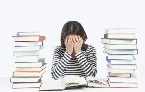刚上初中的孩子厌学怎么办?